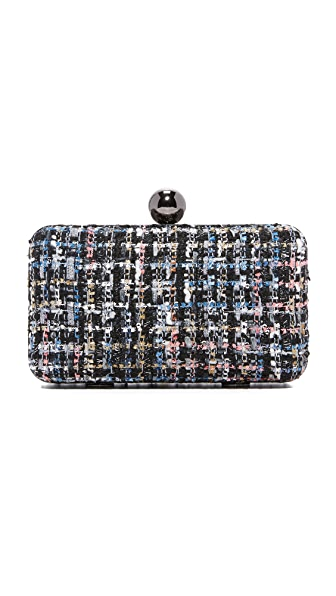 Inge Christopher Adeline Clutch