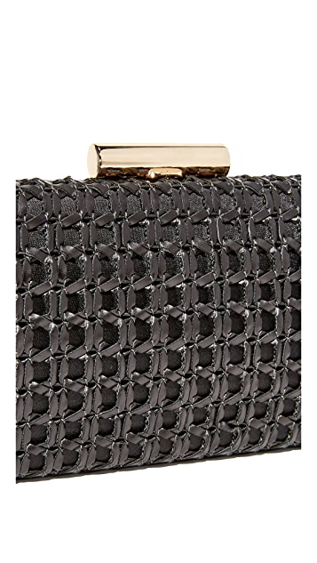 Inge Christopher Thelma Clutch