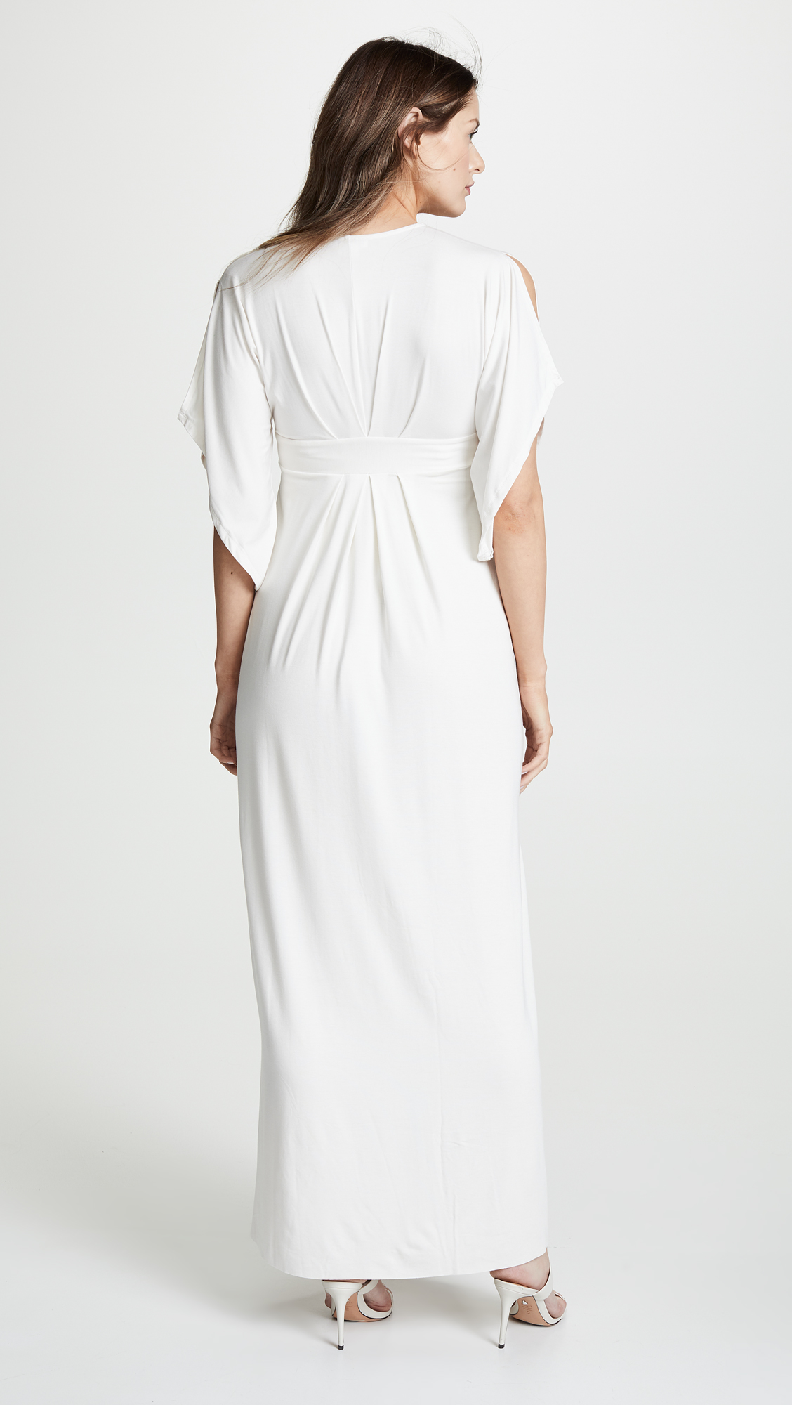 4e07499da5038 Ingrid & Isabel Kimono Maxi Dress | SHOPBOP