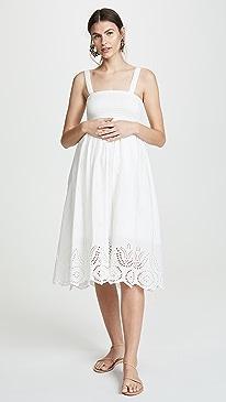 0d4be08b44 Trendy Designer Maternity clothing