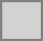 спортивный светло-серый