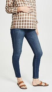 Ingrid & Isabel Sasha Skinny Jeans