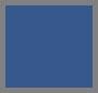 New Blue