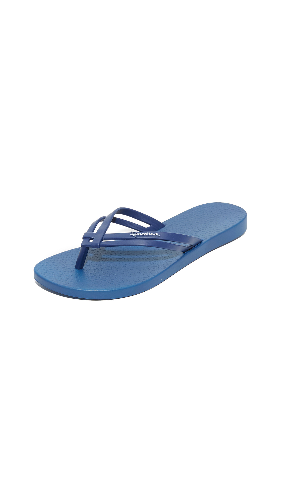 Ipanema Hashtag Flip Flops Shoes Online Shopping At Shoe Trove