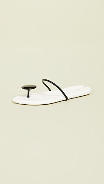 Ipanema Sandals Philippe Starck Thing U II Sandals