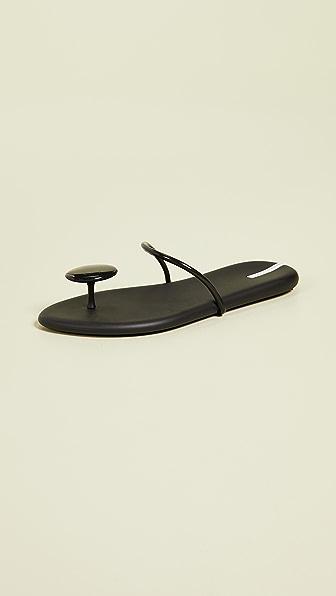 Ipanema Sandals Philippe Starck Thing U II Sandals
