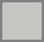 серый/серебристый