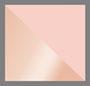 粉色/粉色/玫瑰粉色
