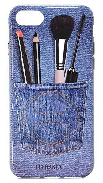 Iphoria Jeans Pocket iPhone 7 Case