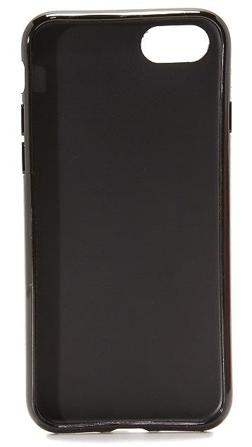 Iphoria Stripes iPhone 7 Case