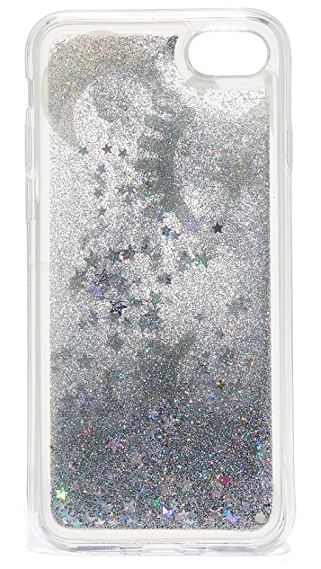 Iphoria Liquid Sleeping Beauty iPhone 7 / 8 Case
