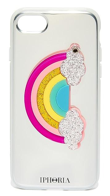 Iphoria Rainbow iPhone 7 Case