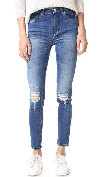 IRO.JEANS Nevada Jeans