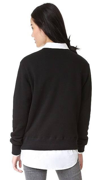 IRO.JEANS Fael Sweatshirt