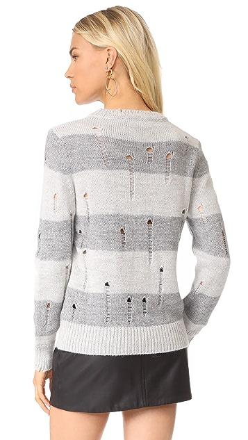 IRO.JEANS Stys Sweater
