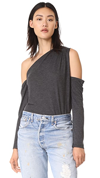 IRO. JEANS Ordale Top