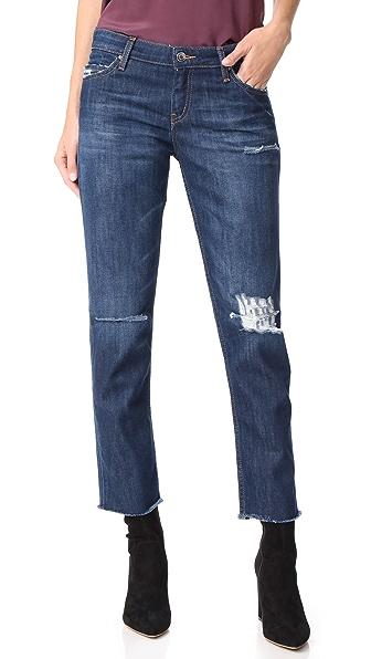IRO. JEANS Kalou Jeans