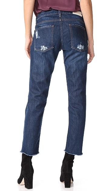 IRO.JEANS Kalou Jeans
