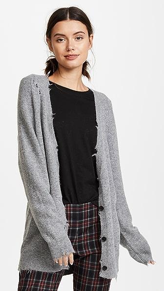 IRO.JEANS Belza Sweater