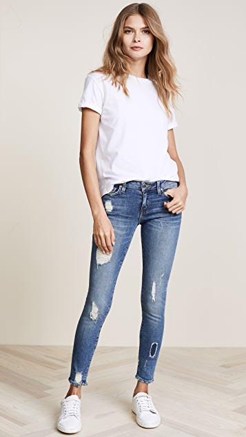 IRO.JEANS Jude Jeans