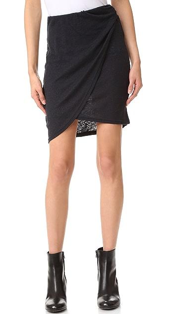 IRO Dakla Skirt