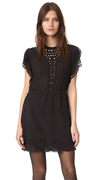 IRO Caidy Dress