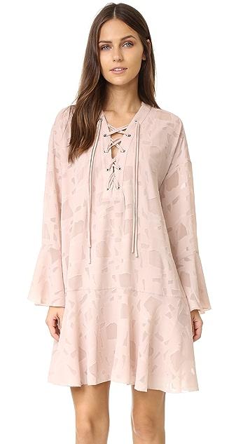 IRO Ralene Dress