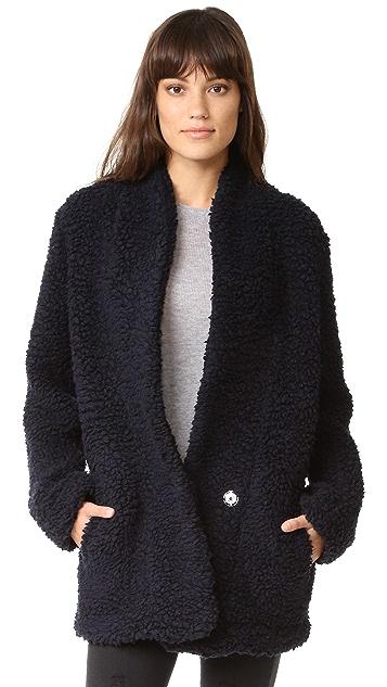 IRO Piacie Jacket