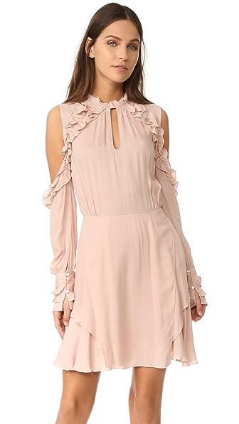 IRO Hanie Dress