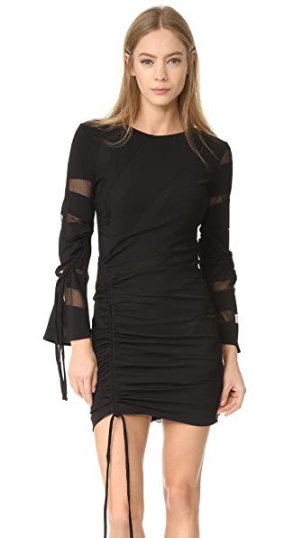 IRO Liya Dress