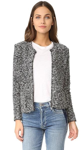 IRO Chada Jacket at Shopbop
