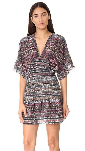 IRO Tulsa Dress
