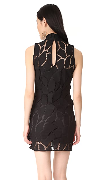IRO Ester Dress
