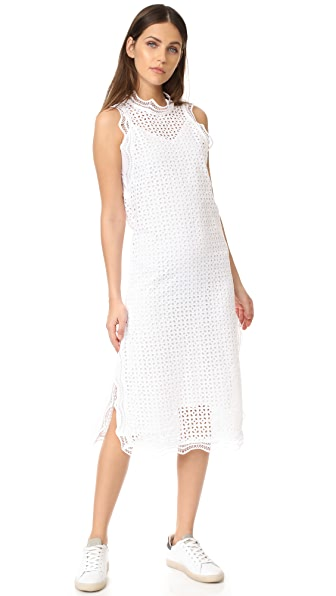 IRO Vicki Dress