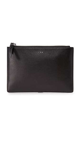 IRO Betsy Pouch