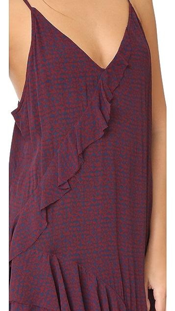 IRO Granby Dress