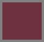 Fuchsia/Burgundy