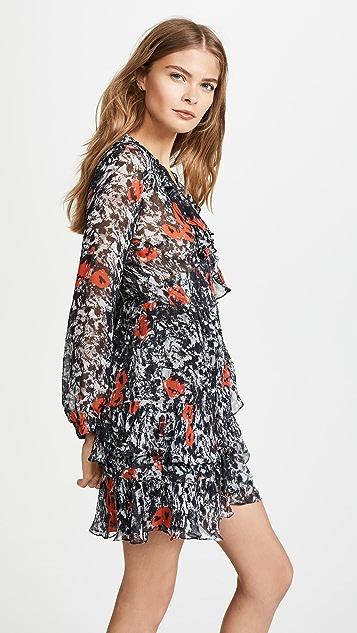 IRO Vilia Dress