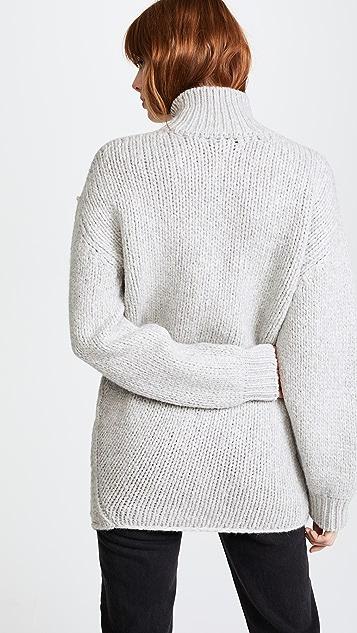 IRO Vasen Sweater