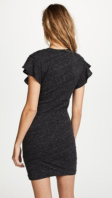 IRO Nanton Dress