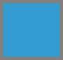 голубой залив
