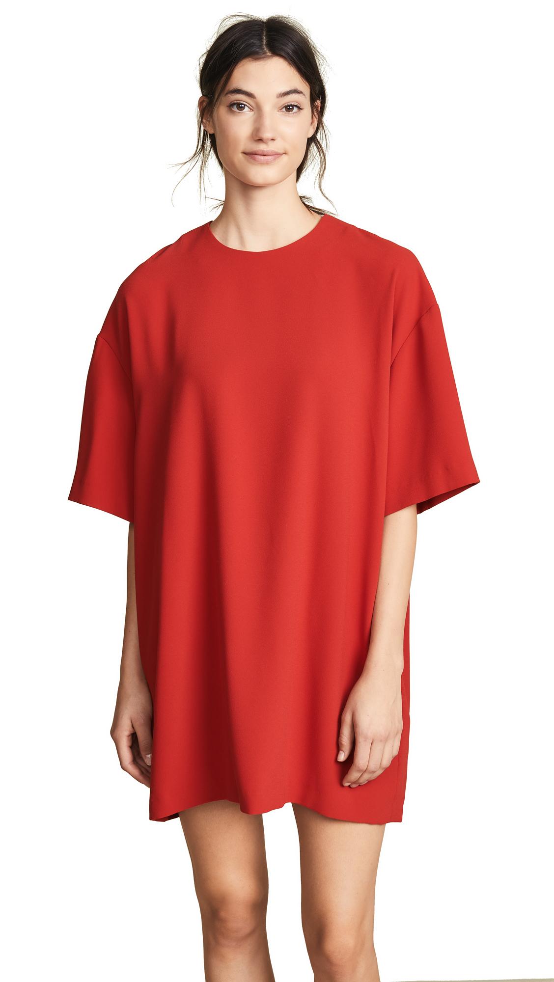 IRO Audio Dress