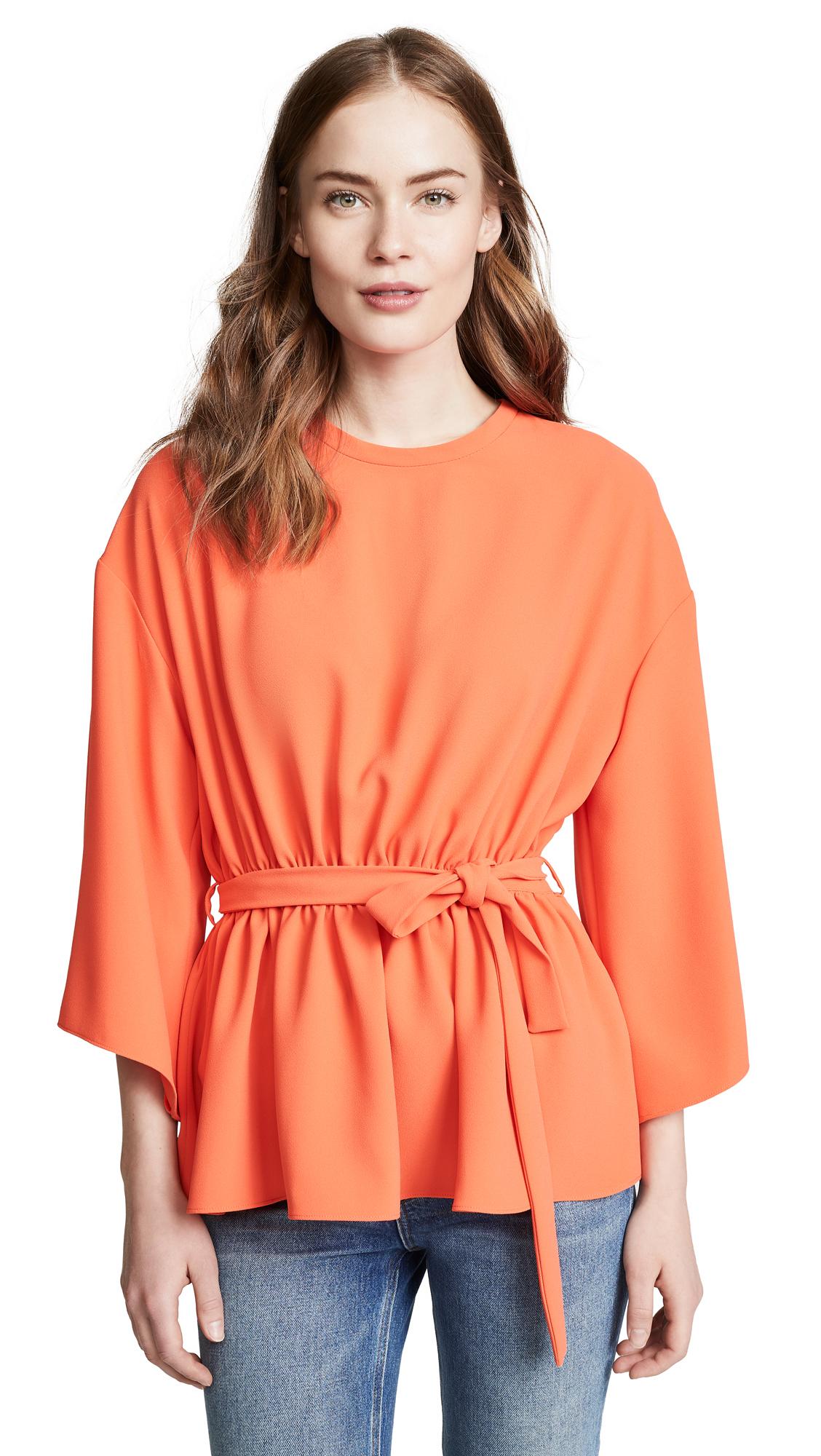 iro zone blouse shopbop rh shopbop com