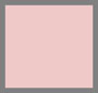 Blush Metallic