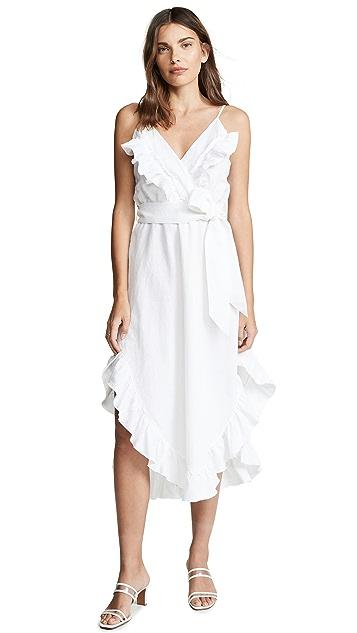 IRO Lemon Dress