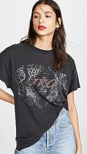 IRO Douro T 恤