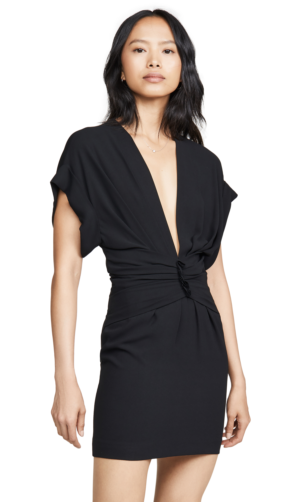 Buy IRO Gastona Dress online beautiful IRO Clothing, Dresses