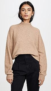IRO Пуловер Almy