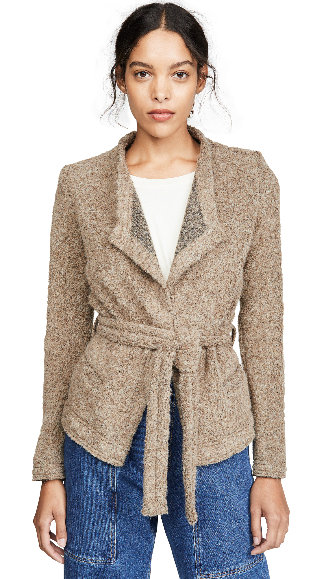 Buy IRO Iquitos Jacket online beautiful IRO Jackets, Coats, Coats