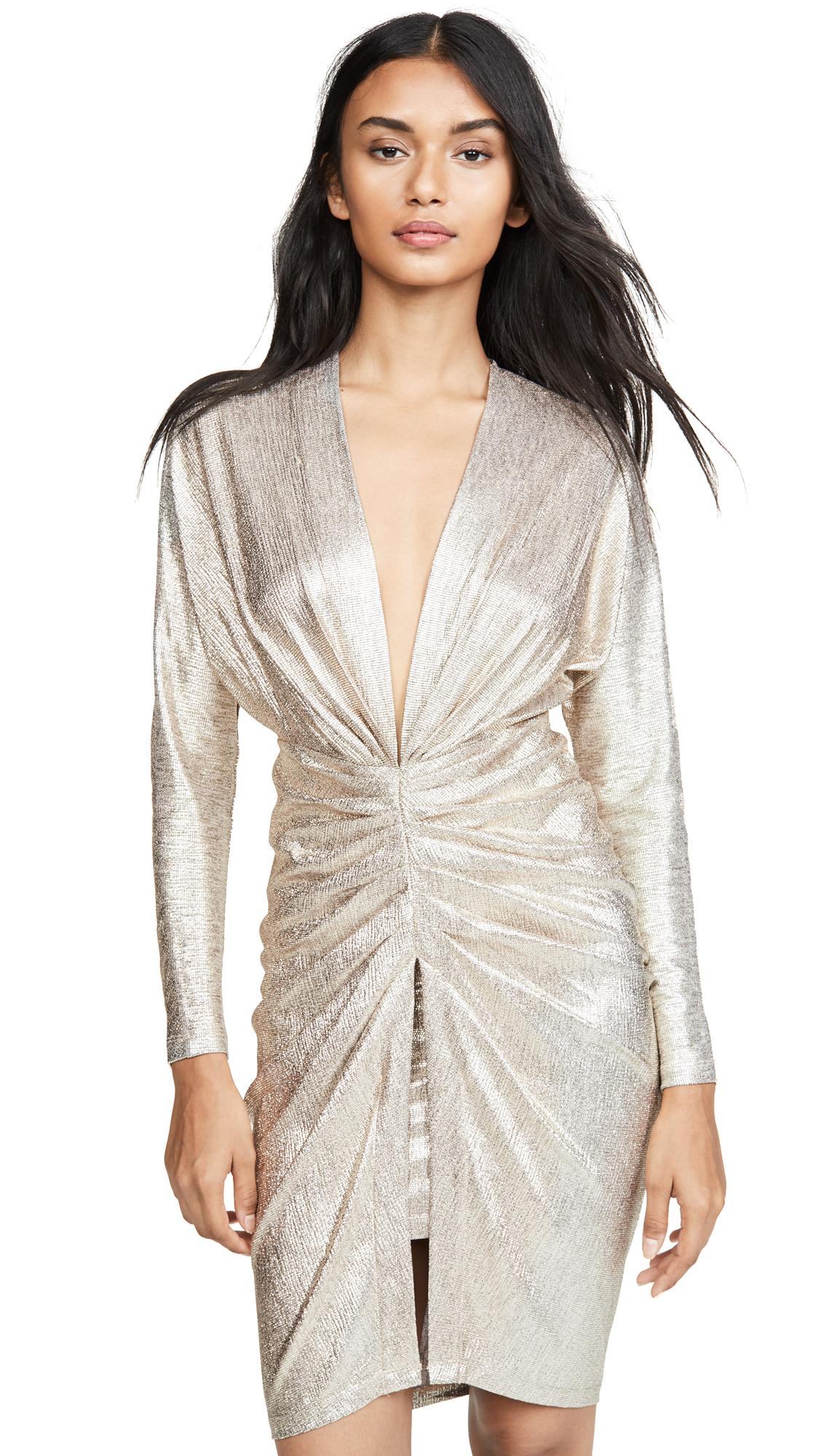 Buy IRO online - photo of IRO Cilty Dress